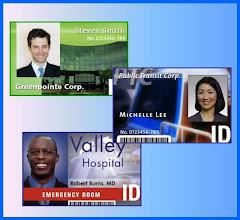 Untuk Pemesanan call 0812 2038 4537 / 022 91628374     Hospital - Government - Public Business Card