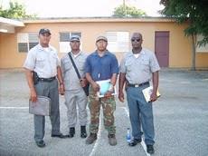 No deje de visitar Red social de defensa personal y entrenamiento de armas de fuego