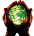 I've got my world,