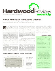 Hardwood Review