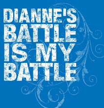 Dianne's Battle!