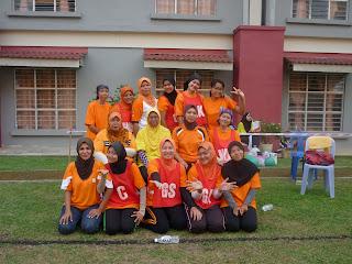 Kenangan Pskpp Negeri Perak 2010