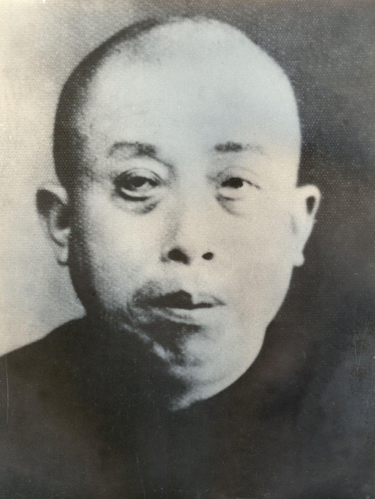 Lau Sze Chung
