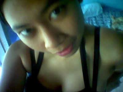Toket Gede, Foto Gadis Perawan, perawan bugil