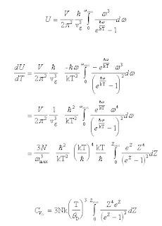 08 Lattice Dynamics - conocimientos.com.ve: Specific Heat ...