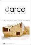 darco magazine 04