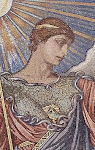 Latus cultus