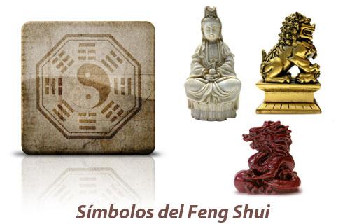 Feng shui digital s mbolos - Rana de tres patas feng shui ...