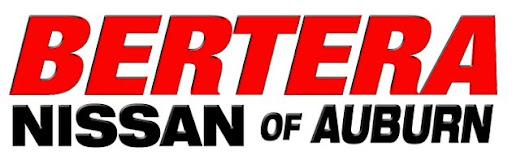Bertera Nissan Blog Space