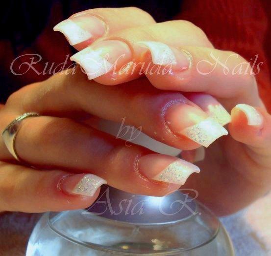 Stylizacja paznokci Rzeszów oraz okolice-zapraszam