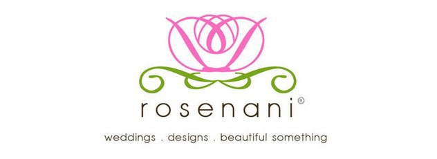 r o s e n a n i ~ weddings . designs . beautiful something ~