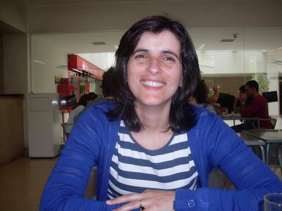 Mónica Campanário