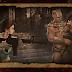 Lara Croft e o Guardião da Luz, premissa de bons tempos?