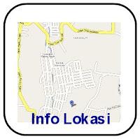 Info Lokasi Perumahan Depok