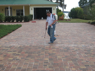 decor precast shadow blend abbeystone paver images frompo