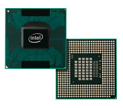 Procesdor Intel