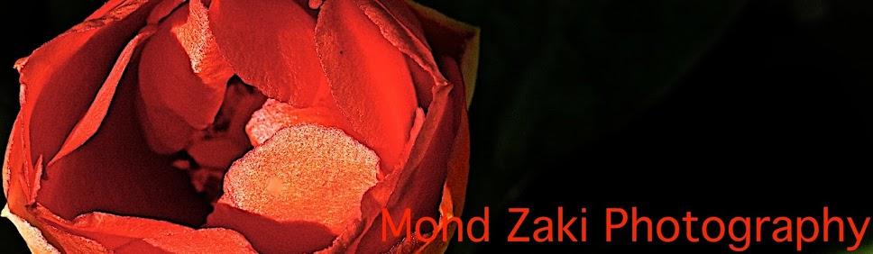 Mohd.Zaki.Photography
