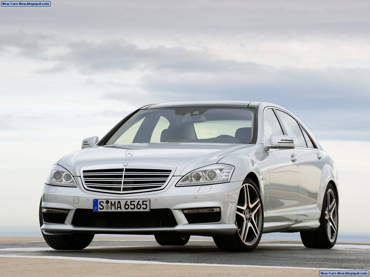 http://1.bp.blogspot.com/_U4w592tUDHM/TB8W-M132II/AAAAAAAABS8/C8l8yvDysyw/s1600/Mercedes-Benz+S65_AMG_2010_1280x960_wallpaper_01.jpg