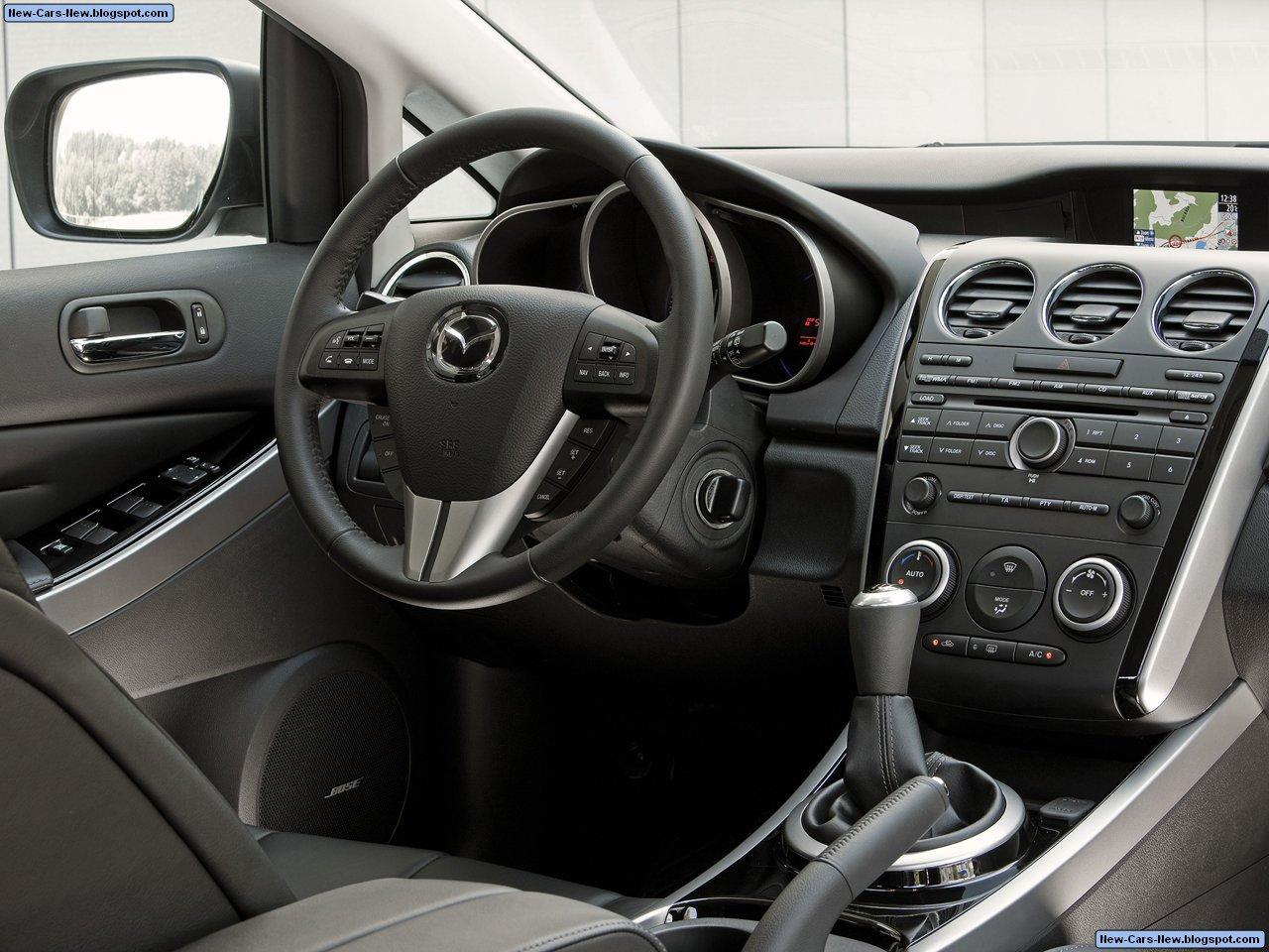 http://1.bp.blogspot.com/_U4w592tUDHM/TB95cddmOdI/AAAAAAAABuM/Hi8_f_1-qJw/s1600/Mazda-CX-7_2010_1280x960_wallpaper_07.jpg