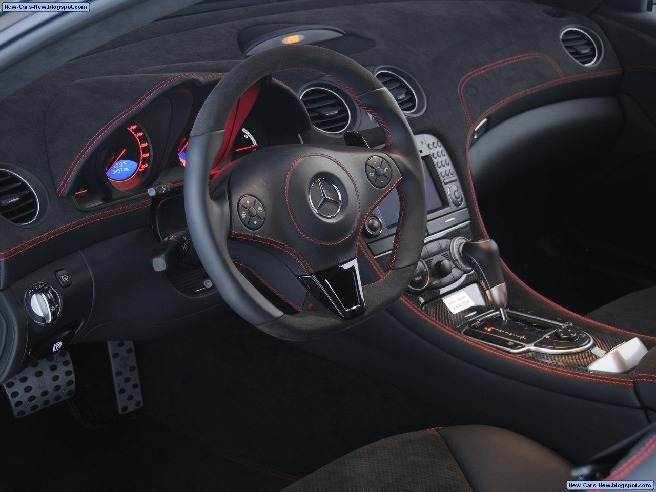http://1.bp.blogspot.com/_U4w592tUDHM/TCBmwvsgFiI/AAAAAAAACKo/GRVpc7eAfcQ/s1600/Brabus-Mercedes-Benz_SL65_AMG_Black_Series_2010_1280x960_wallpaper_05.jpg