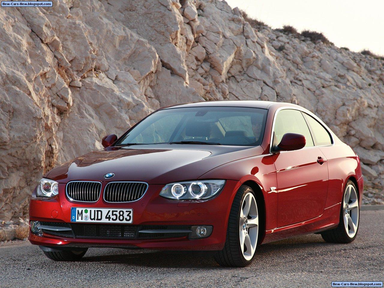http://1.bp.blogspot.com/_U4w592tUDHM/TCL9e8rd5qI/AAAAAAAAC-o/v9t8a5lSzic/s1600/BMW-3-Series_Coupe_2011_1280x960_wallpaper_01.jpg