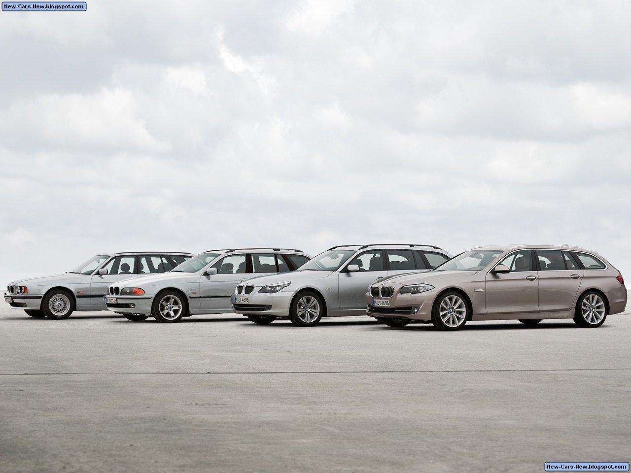 http://1.bp.blogspot.com/_U4w592tUDHM/TCMRdBE_5fI/AAAAAAAADNY/3x740ElSFVc/s1600/BMW-5-Series_Touring_2011_1280x960_wallpaper_05.jpg