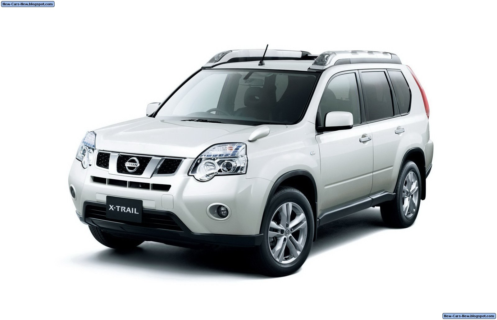 nissan x trail 2011. Black Bedroom Furniture Sets. Home Design Ideas