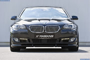 2010 BMW recalls 2010-2011 5-Series Gran Turismo due to fuel-gauge glitch bmw series grand turismo