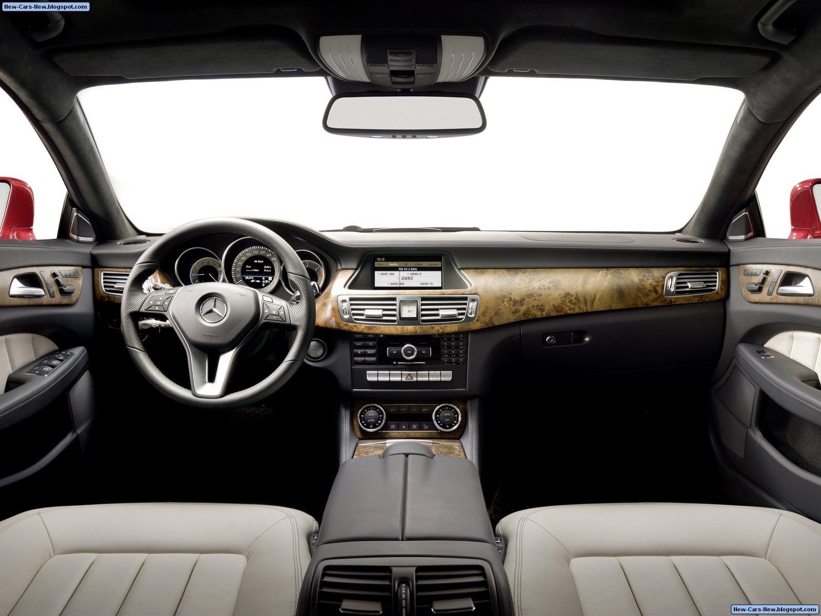 http://1.bp.blogspot.com/_U4w592tUDHM/TJnp0gXD1qI/AAAAAAAAFls/ilHh4XMllH0/s1600/Mercedes-Benz-CLS-Class_2012_1600x1200_wallpaper_10.jpg