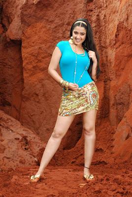 Telugu Actress Charmy Kaur Photos Navel Queens
