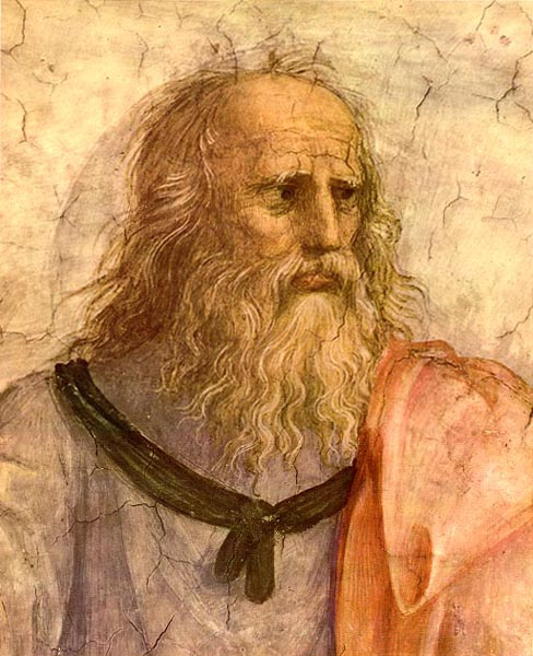 the contribution of socrates and plato toward When we refer to socrates, we are typically referring to the socrates of one of these sources and, more often than not, plato's version socrates was the son of a sculptor, sophroniscus, and grew up an athenian citizen.