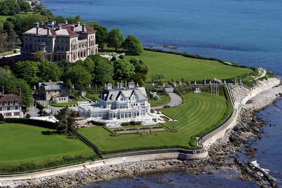 Southwest Sky Jewelry Quot Mansions At Newport Quot