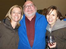 Mary, Bruce, & Jodi