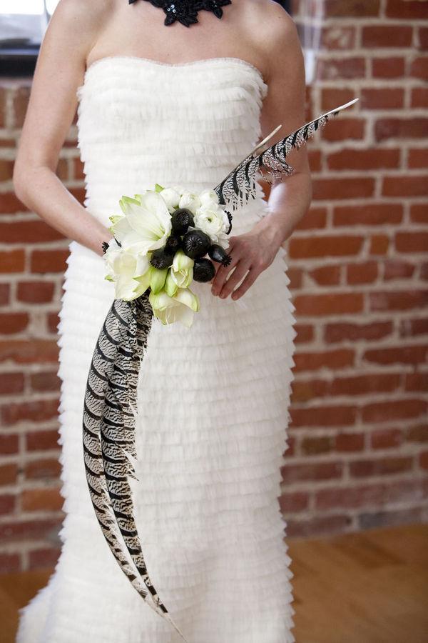 Coolest Wedding Favors