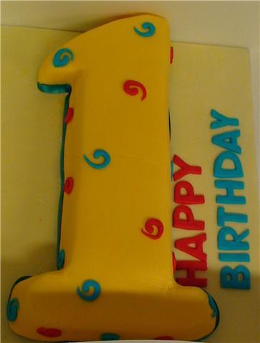 21st birthday cake ideas for girls. hot 21st irthday cake ideas for 1st irthday cake ideas for girls.