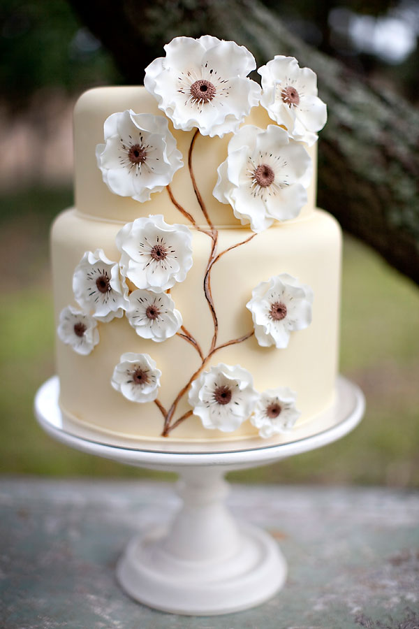 Impressive Wedding Cakes 600 x 900 · 74 kB · jpeg