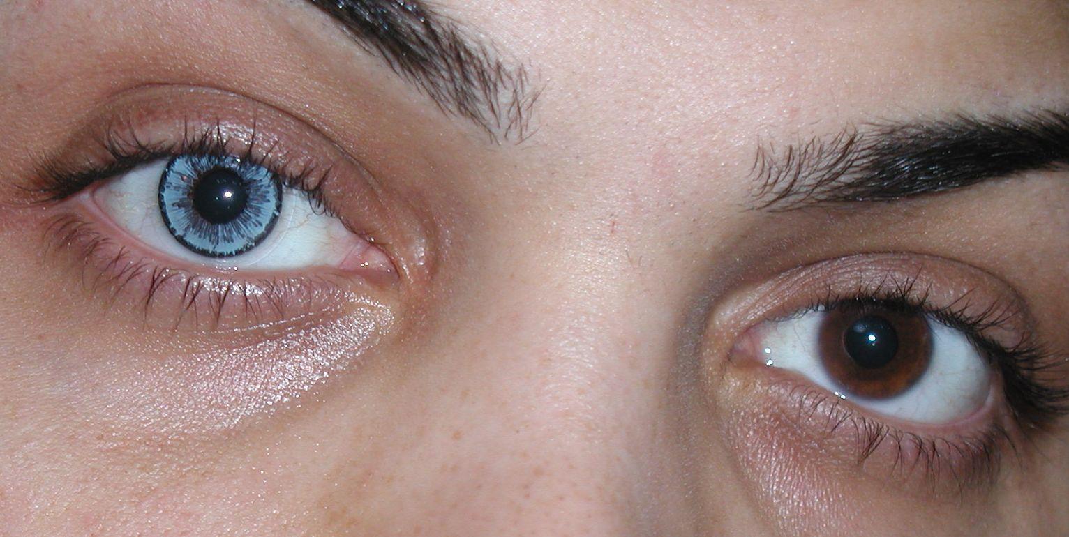 http://1.bp.blogspot.com/_U56yhynHDXY/TR2BjifSRbI/AAAAAAAACgw/OVD-PrP0DPg/s1600/baby-blue-natural-touch-comparison.jpg