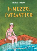 IN MEZZO, L&#39;ATLANTICO