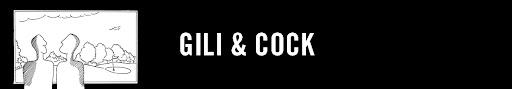 Gili & Cock