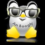 An Boogly  (gravatar)