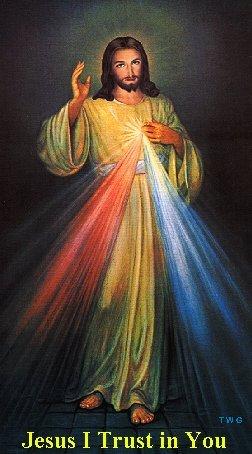 """<a href=""""http://www.ewtn.com/Devotionals/mercy/dmmap.htm""""><strong> Divine Mercy Chaplet</strong></a>"""