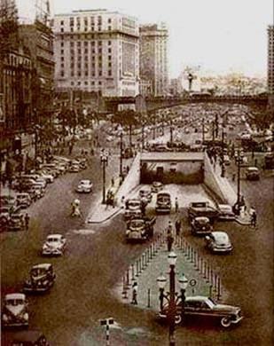 ANHANGABAU – 1949