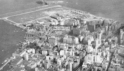 Rio de Janeiro - 1950