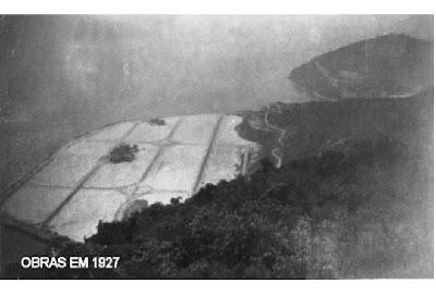 urca-obra1927