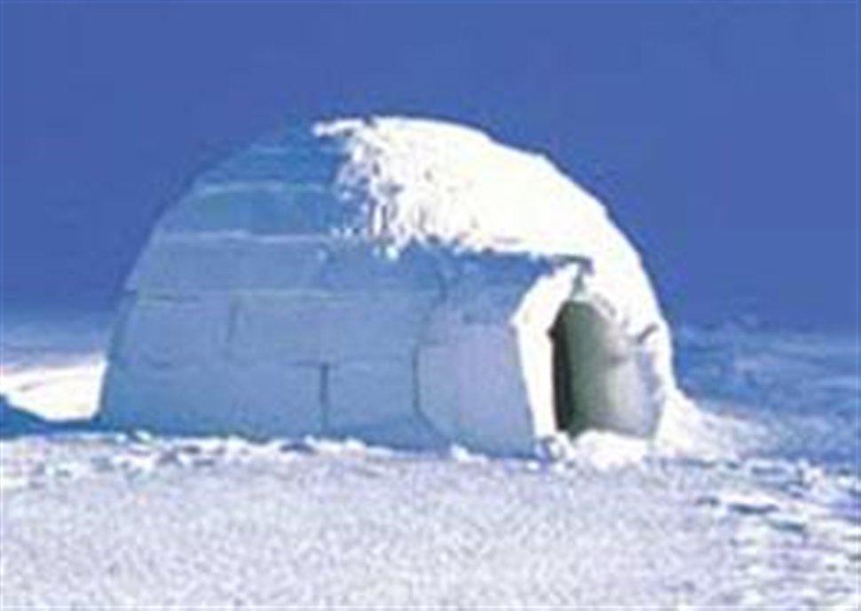 Αποτέλεσμα εικόνας για εικόνες για eskimos και ιγκλού