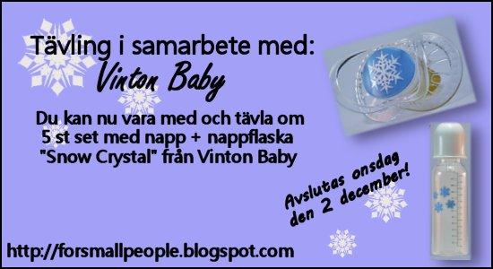 http://1.bp.blogspot.com/_U5Yrs_sxmE4/Sw1Qe3lq9bI/AAAAAAAABuA/0-lHiIP0hqA/s1600/vinton.jpg