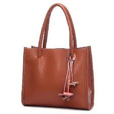 Посоветуйте магазин, где можно купить недорого сумку