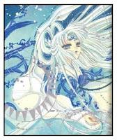 Registro de Avatares (aquí posteas) Hinoto+hime+sama+X