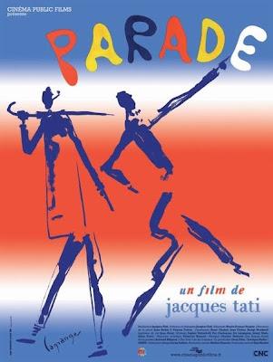 http://1.bp.blogspot.com/_U5do-ygai9A/SrvQIIG7aSI/AAAAAAAACGs/hQ1iaad3-mA/s400/Parade-JacquesTati.jpg