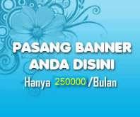 Banner 200 X 165